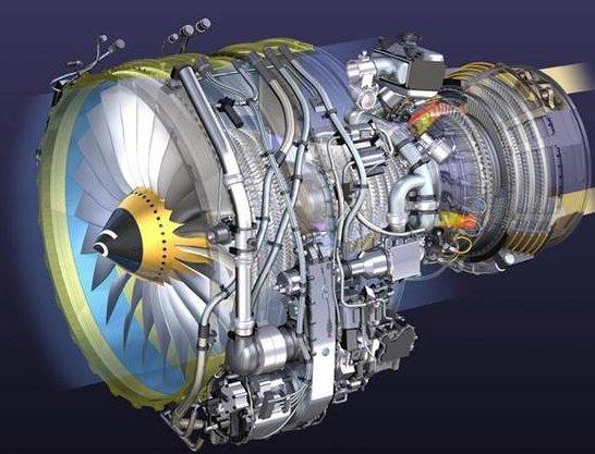 陶瓷基复合材料或将革新航空发动机工作效率 2016/09/06 点击 1500 次 中国粉体网讯 NASA正在寻求改变未来商用飞机的机遇,更有效的发动机是核心。为了实现未来飞机用上更好的发动机的目标,NASA的研究人员正在研究有前景的涡轮发动机部件高温材料。这些金属,被称为陶瓷基复合材料或CMC,更轻、更强,且能够给承受喷气发动机核心部件的极端高温环境下的受力要求。陶瓷基复合材料将替代目前在航空发动机中应用的镍基高温合金。总的来说,发动机工作温度越高,燃油效率更高。  近年来,由于金属部件采用了热障涂层,